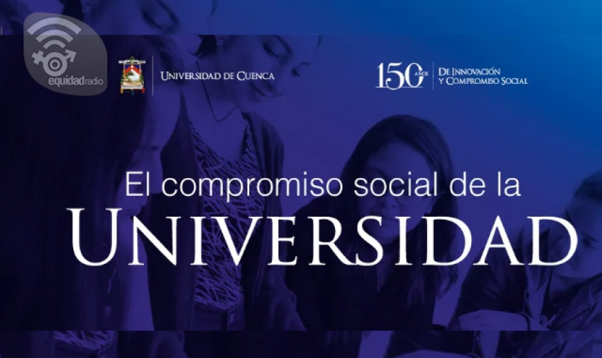 Resolución de la Universidad de Cuenca
